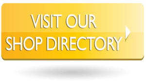DIRECTORY-BUTTON